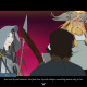 I voti di Edge: 9 a The Banner Saga 3, 7 a Octopath Traveler