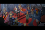 The Banner Saga 3, un nuovo trailer ci parla della colonna sonora della serie - Video