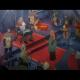 The Banner Saga 3, un nuovo trailer ci parla della colonna sonora della serie