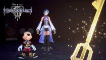 Kingdom Hearts - Festa per i novant'anni di Mickey Mouse