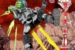 Far Cry 5: A Spasso su Marte, la recensione - Recensione