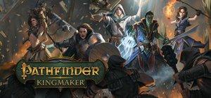 Pathfinder: Kingmaker per PC Windows