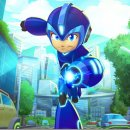 Mega Man: Fully Charged data d'uscita e trailer del Comic-Con