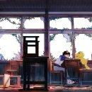 Digimon Survive, uscita rinviata al 2020 da Bandai Namco