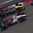 F1 2018 in testa alle classifiche italiane dell'ultima settimana