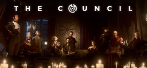 The Council – Episode 3: Ripples per PC Windows