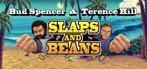 Bud Spencer & Terence Hill: Slaps And Beans per PlayStation 4