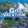 Go Vacation per Nintendo Switch