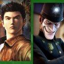 I giochi per Xbox One di agosto