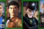 I giochi per Xbox One di agosto - Rubrica