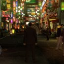 Yakuza 0 per PC, Digital Foundry conferma l'eccellente conversione