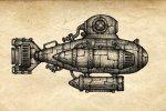 Earth Atlantis, la recensione - Recensione