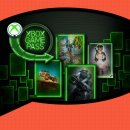 Xbox incassa 10 miliardi di dollari con i giochi, il Game Pass ha funzionato?