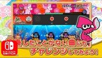 Taiko no Tatsujin: Nintendo Switch Version! - Trailer di presentazione