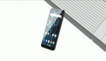 Xiaomi Mi A2 e Mi A2 lite - Video di lancio