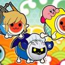 Taiko no Tatsujin per Nintendo Switch: la recensione della versione giapponese