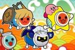 Taiko no Tatsujin per Nintendo Switch: la recensione della versione giapponese - Recensione