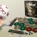 Fallout: il gioco da tavolo è un assaggio di Fallout 76