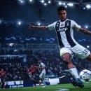 FIFA 19 è il gioco più venduto in Italia, World War Z nella top 10 per la Week 16