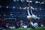 FIFA 19, secondo contatto - Provato