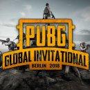 Multiplayer.it è presente al PUBG Invitational 2018 di Berlino, seguiteci in diretta a partire da oggi