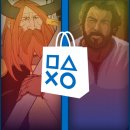 The Banner Saga 3, Bud Spencer & Terence Hill e Remothered su PlayStation Store