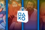 The Banner Saga 3, Bud Spencer & Terence Hill e Remothered su PlayStation Store - Rubrica