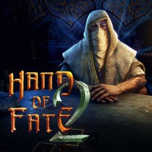 Hand of Fate 2 per Nintendo Switch