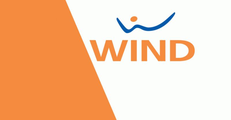 Wind Logo 1
