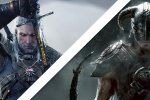 The Witcher 3 vs Skyrim - Speciale
