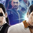 Yakuza 0, la recensione per PC