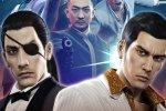 Yakuza 0, la recensione per PC - Recensione