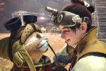 Monster Hunter: World da record su Steam, oltre 2 milioni di copie vendute - Notizia