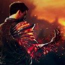 Devil's Hunt, angeli e demoni nel nuovo trailer