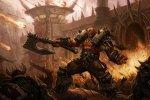 World of Warcraft: Battle for Azeroth è disponibile da oggi