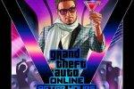 GTA Online giocabile senza Plus fino al 6 agosto - Notizia