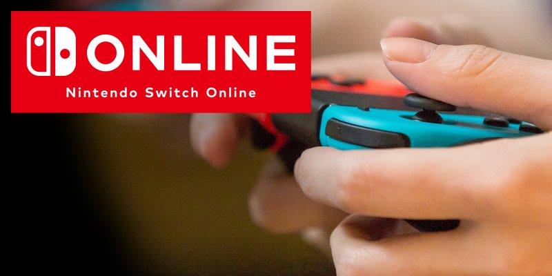 H2X1 Nswitch Nintendoswitchonline A