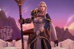 World of Warcraft: Battle for Azeroth: la strada verso la recensione, parte prima - Speciale