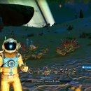No Man's Sky: Sean Murray di Hello Games sta sperimentando nuove idee