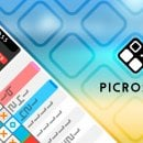 Picross S2 annunciato per Nintendo Switch