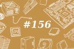 Assembla che ti Passa #156 - Rubrica