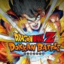 Dragon Ball Z: Dokkan Battle, oltre 1000 milioni di dollari di guadagni