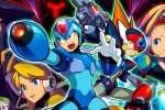 Mega Man X Legacy Collection 1 e 2, la recensione - Recensione