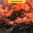 I 10 giochi PS4 sotto i 17 euro da comprare coi saldi estivi PSN