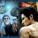 I giochi per PS4 di agosto