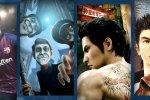 I giochi per PS4 di agosto - Rubrica