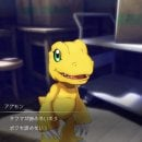Digimon Survive in uscita nel 2019 su PC, PS4, Xbox One e Nintendo Switch