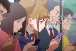 La recensione di Shin Megami Tensei Liberation Dx2 - Recensione