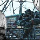 Fallout 4: Northern Springs, inverno estremo