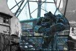 Fallout 4: Northern Springs, inverno estremo - Speciale